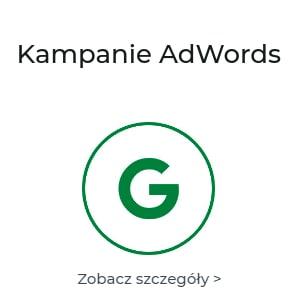 agencja digital marketing kampanie search