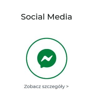 oferta social media