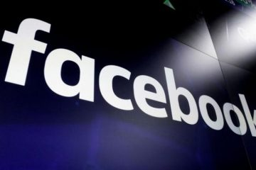 facebook ads in 2020