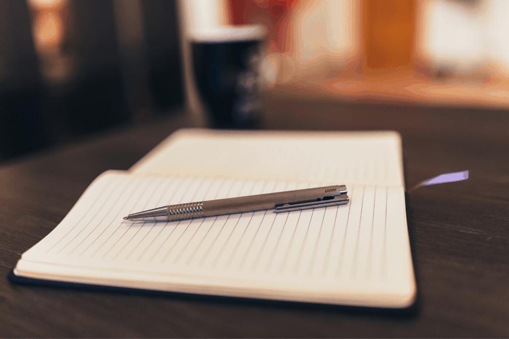 skuteczne teksty reklamowe - jak je pisać?