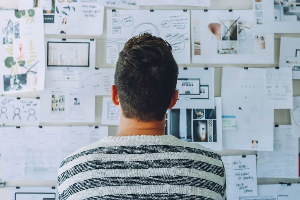 pomysły na content marketing