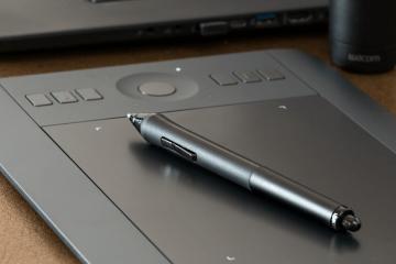 tablet pod kreacje reklamowe na facebooku