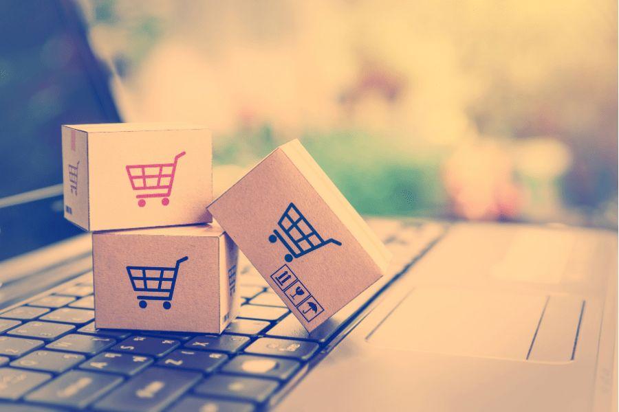 jak wypromować sklep internetowy - promocja sklepu internetowego