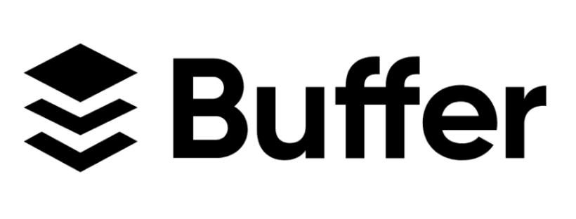 Buffer - narzędzia social media
