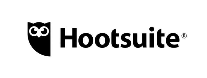 Hootsuite - planowanie postów na instagramie
