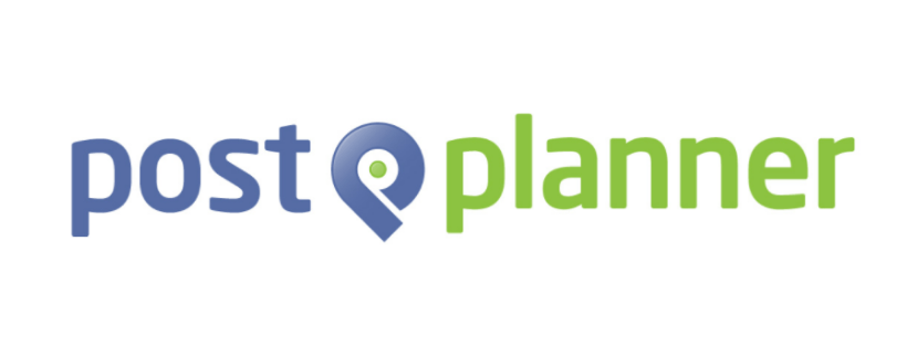 Post planner - narzędzia social media