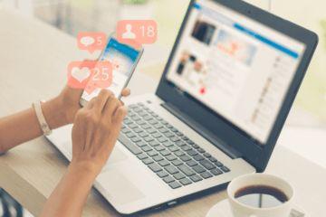 narzędzia social media