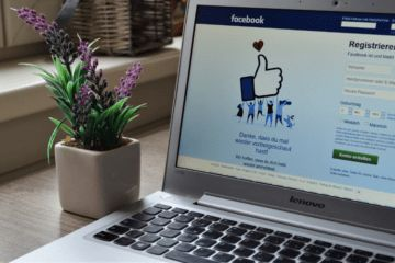 Jak udostępnić konto reklamowe na Facebooku?
