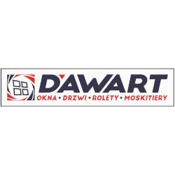 dawart