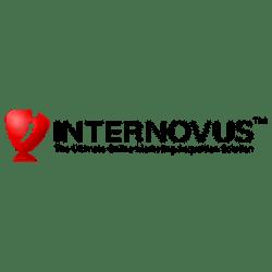 internovus ltd