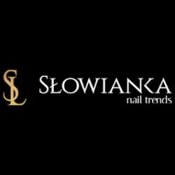 slowianka black